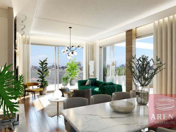 14-penthouse-larnaca-5451