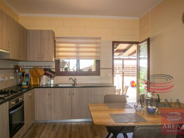 15-2-bed-house-in-liopetri-5733