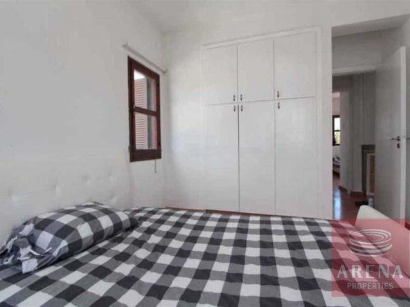 15-4-bed-villa-for-rent-in-ayia-triada-5722
