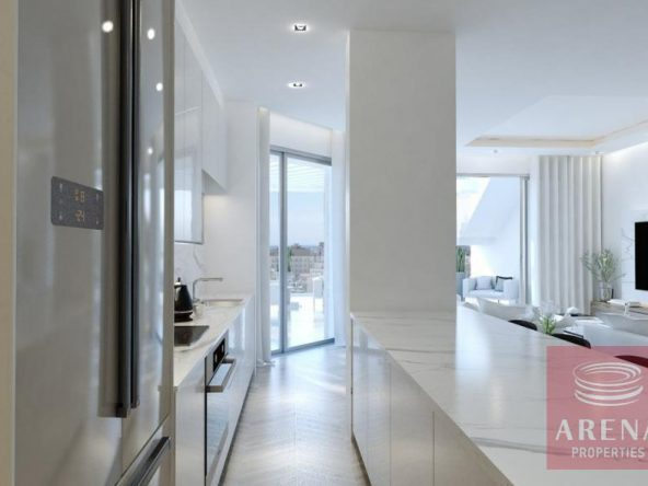 15-Penthouse-in-Larnaca-for-sale-5452