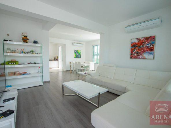 15-Villa-for-sale-Ayia-Triada-5614