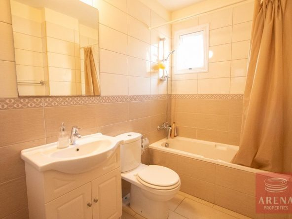 15-apartment-for-rent-in-kapparis-5726