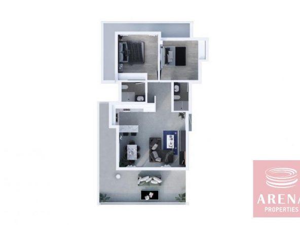 15-apt-for-sale-in-Larnaca-5454