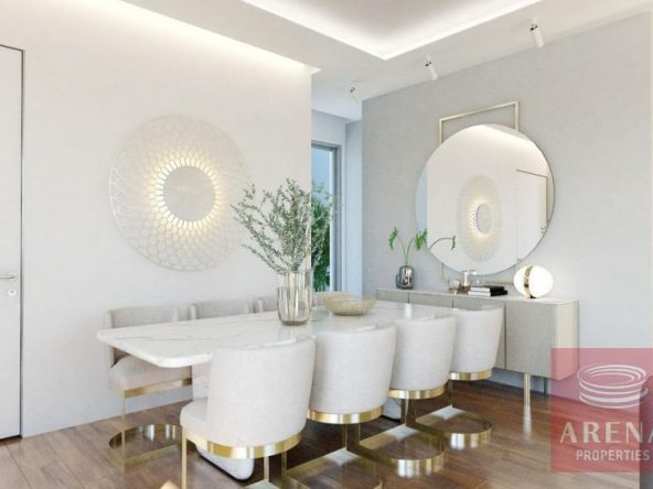 15-penthouse-larnaca-5451