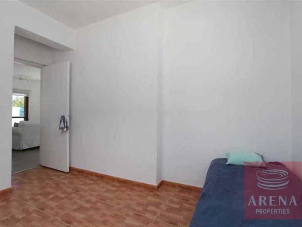 16-4-bed-villa-for-rent-in-ayia-triada-5722