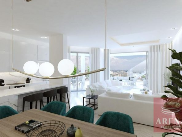 16-Penthouse-in-Larnaca-for-sale-5452