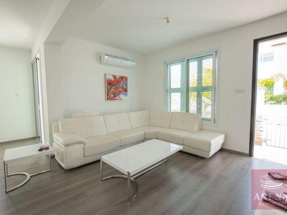 16-Villa-for-sale-Ayia-Triada-5614