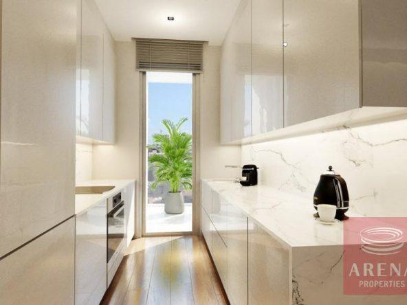 16-penthouse-larnaca-5451