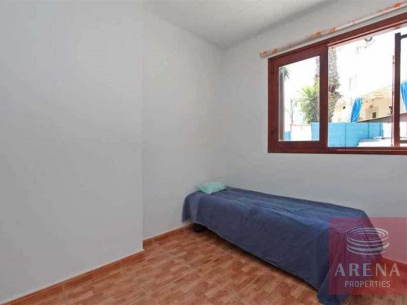 17-4-bed-villa-for-rent-in-ayia-triada-5722