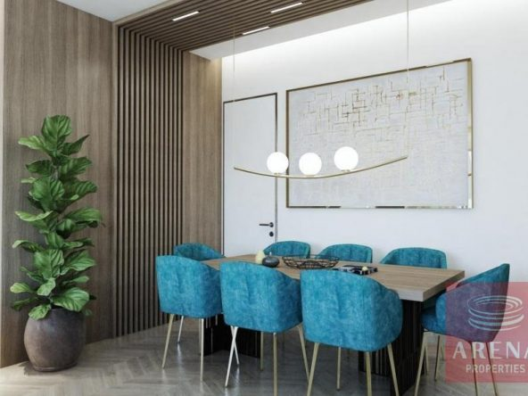 17-Penthouse-in-Larnaca-for-sale-5452