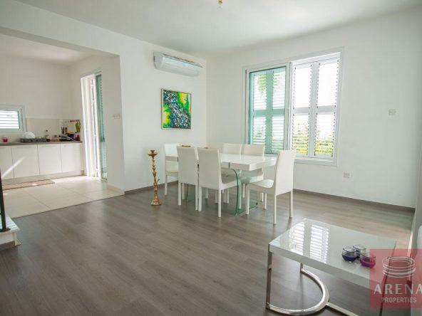 17-Villa-for-sale-Ayia-Triada-5614