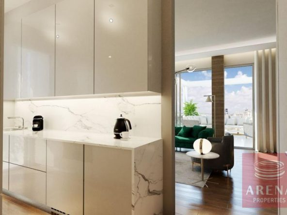 17-penthouse-larnaca-5451