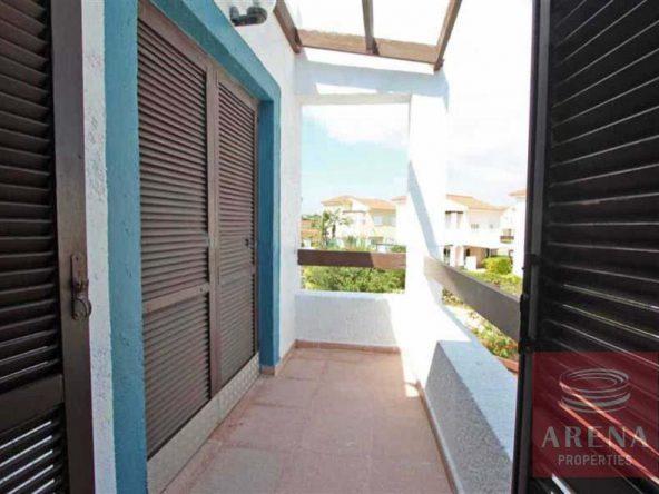 18-4-bed-villa-for-rent-in-ayia-triada-5722