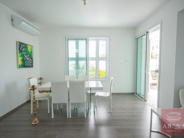 18-Villa-for-sale-Ayia-Triada-5614