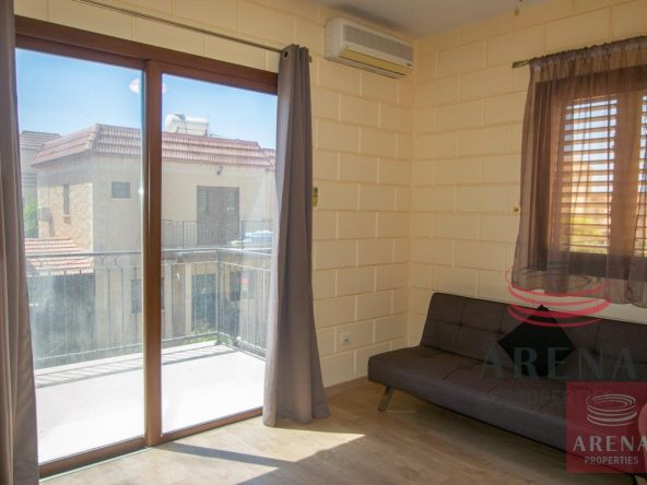 19-2-bed-house-in-liopetri-5733