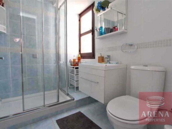 19-4-bed-villa-for-rent-in-ayia-triada-5722