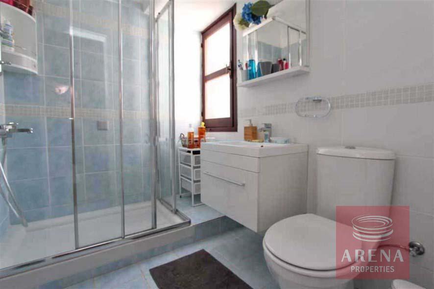 4 bed villa for rent in Ayia Triada - en-suite