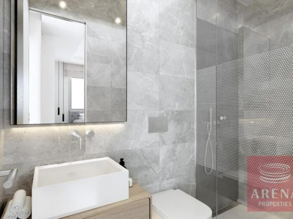 19-Penthouse-in-Larnaca-for-sale-5452