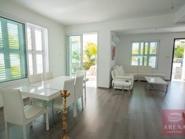 19-Villa-for-sale-Ayia-Triada-5614