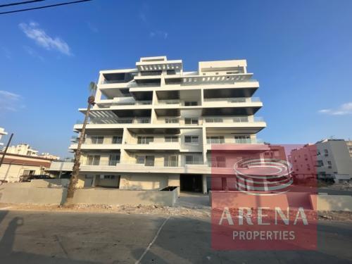 Apartment in Makenzie
