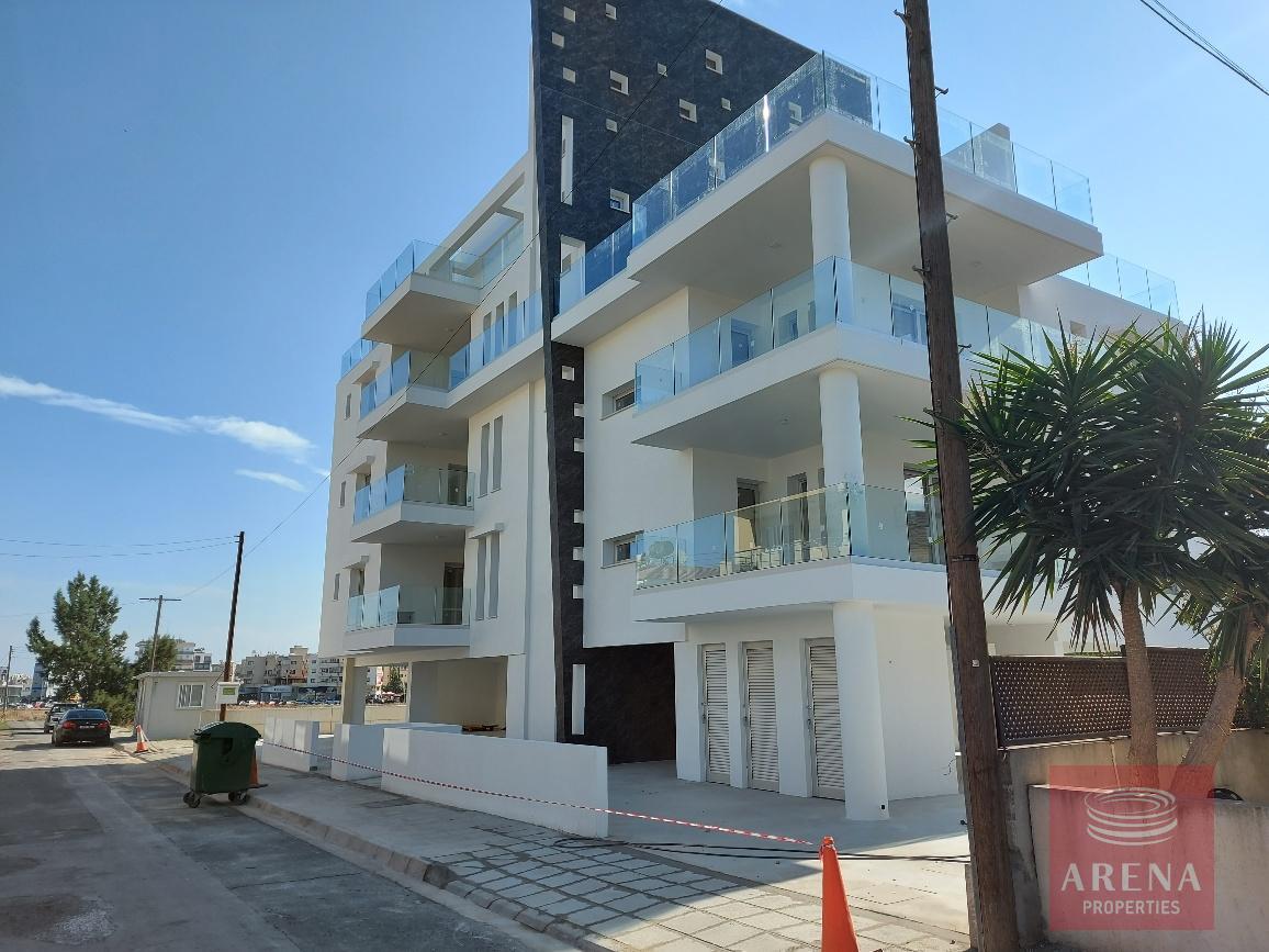 new-apt-in-Larnaca for sale