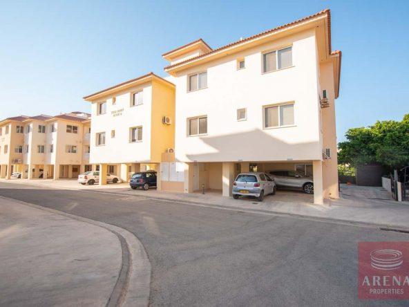 2-apartment-for-rent-in-kapparis-5726