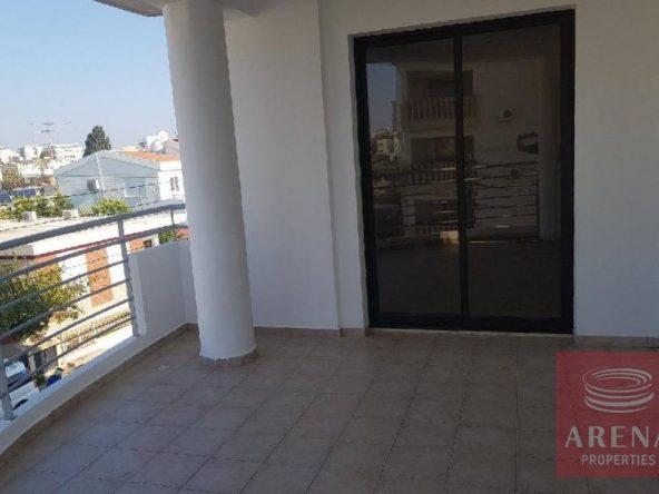2-apt-for-sale-in-Larnaca-5491