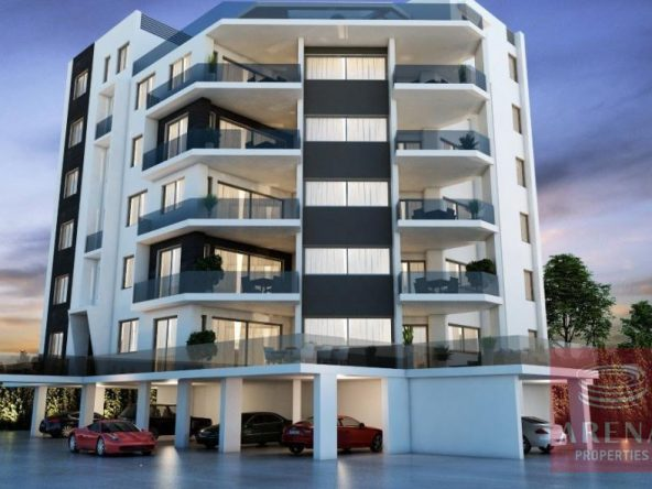 2-penthouse-larnaca-5451