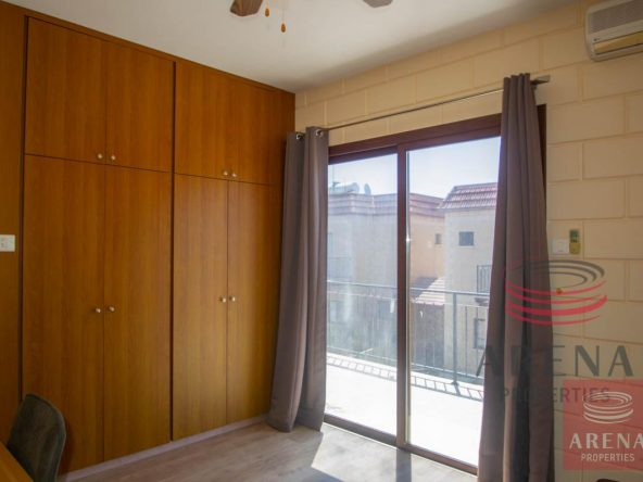 20-2-bed-house-in-liopetri-5733