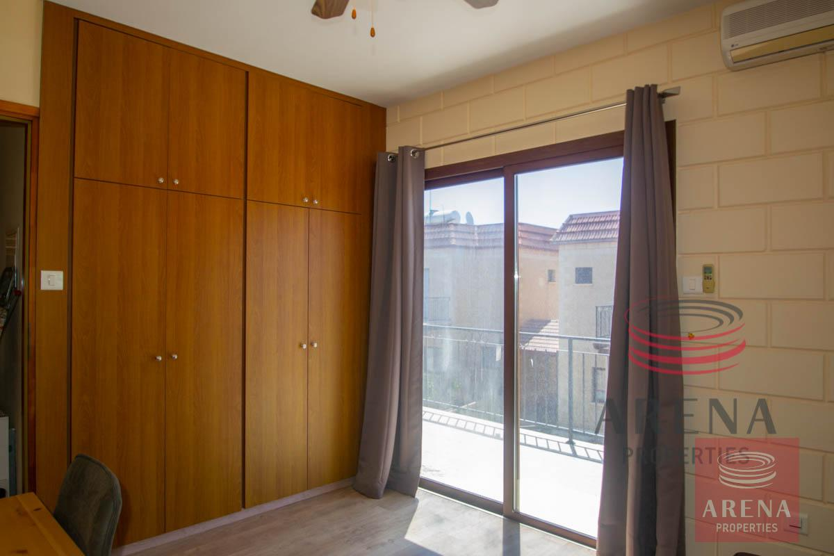 2 bed house in Liopetri for sale - bedroom