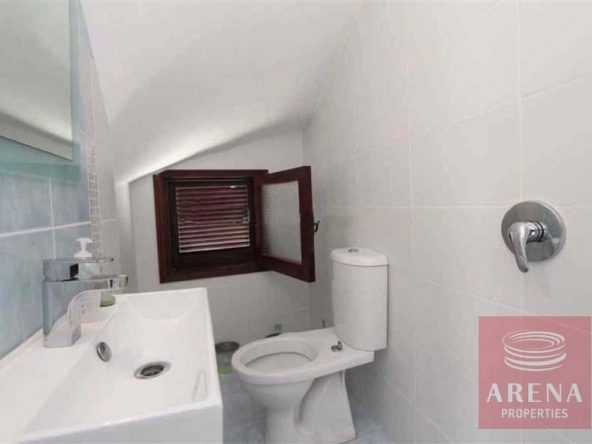 20-4-bed-villa-for-rent-in-ayia-triada-5722