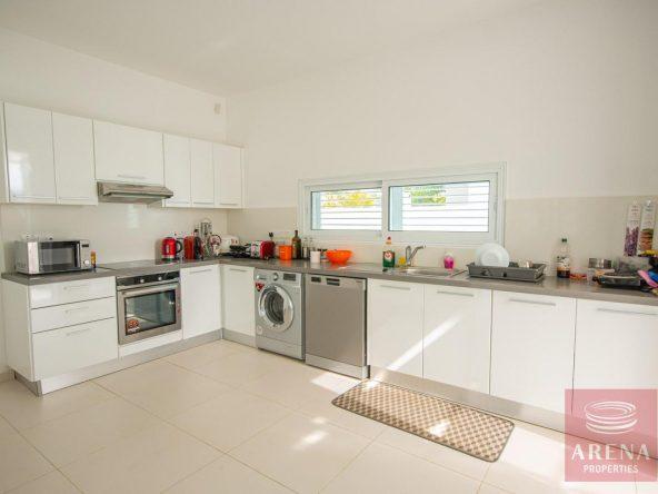 20-Villa-for-sale-Ayia-Triada-5614