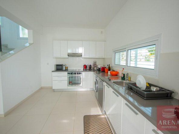 21-Villa-for-sale-Ayia-Triada-5614
