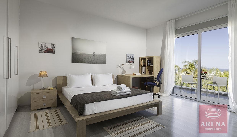 8 Bed Villa in Protaras for sale - bedroom