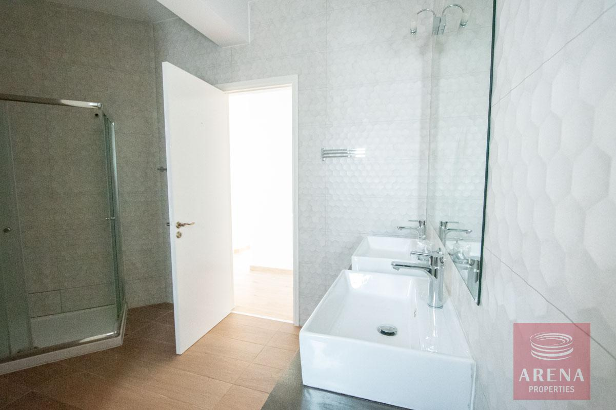 house for rent - bathroom