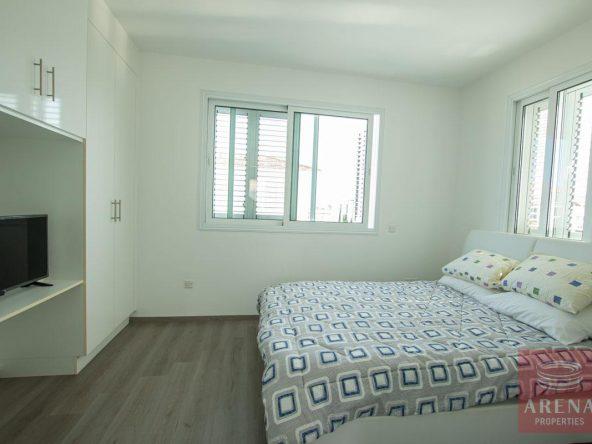 22-Villa-for-sale-Ayia-Triada-5614