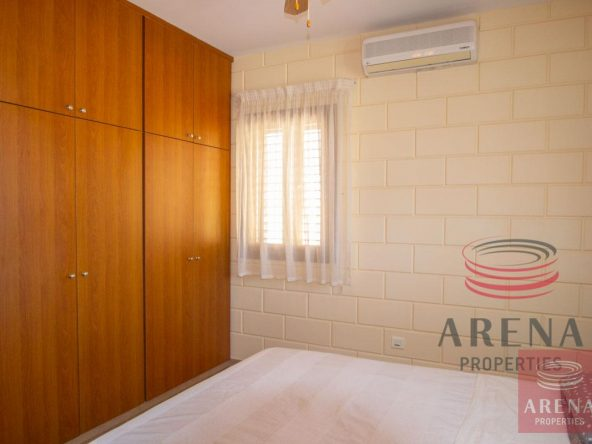 24-2-bed-house-in-liopetri-5733