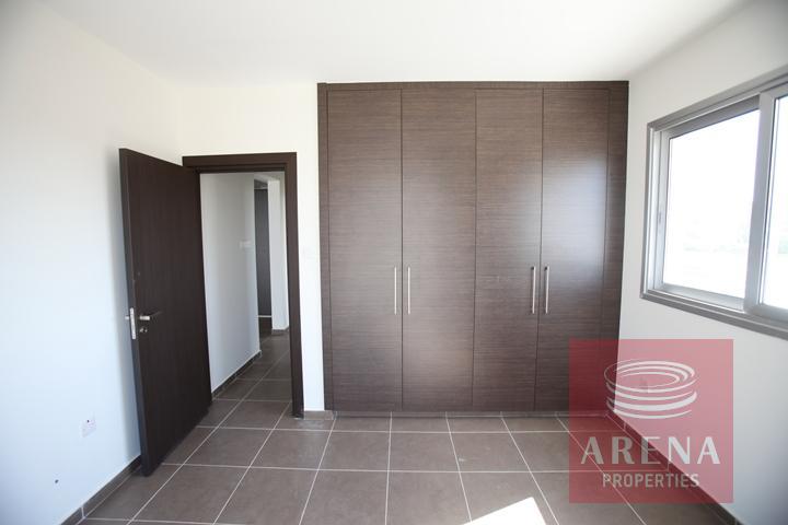 Buy property in Paralimni - bedroom