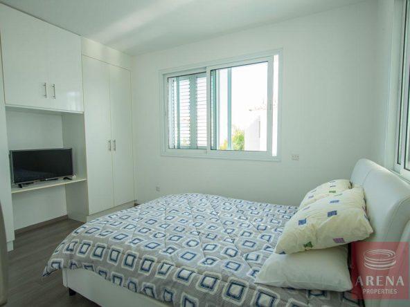 24-Villa-for-sale-Ayia-Triada-5614