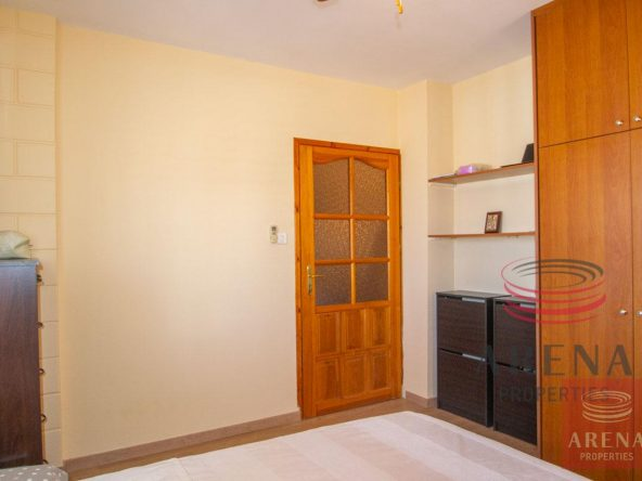 25-2-bed-house-in-liopetri-5733