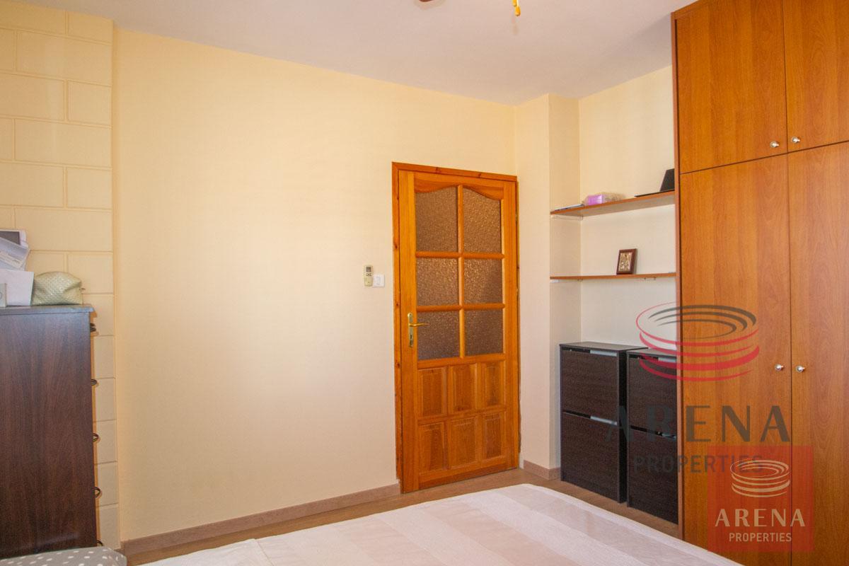 liopetri property - bedroom