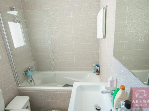 25-Villa-for-sale-Ayia-Triada-5614
