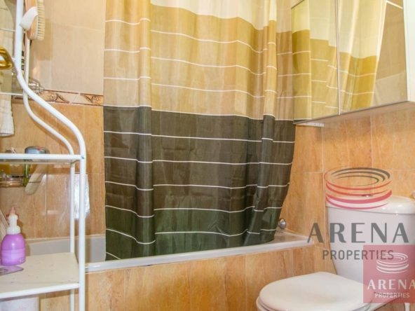26-2-bed-house-in-liopetri-5733