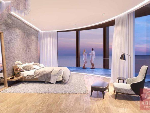 26-Luxury-apt-in-Ayia Napa-3942