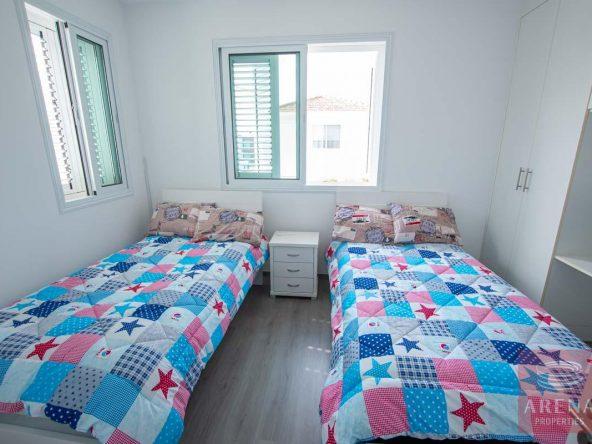 27-Villa-for-sale-Ayia-Triada-5614