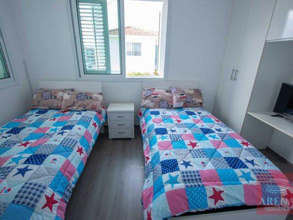 29-Villa-for-sale-Ayia-Triada-5614