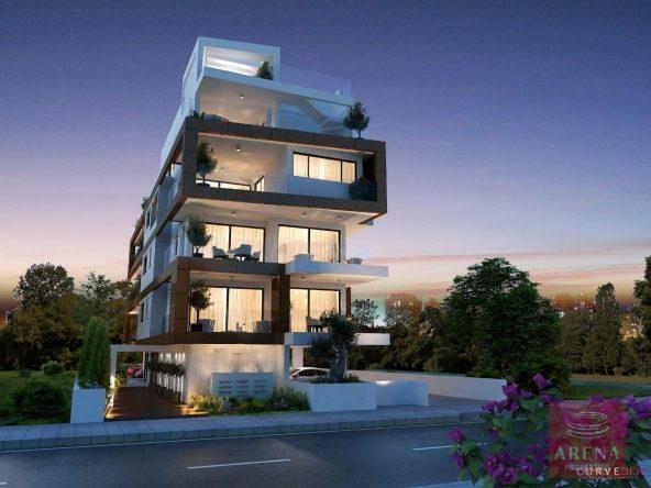 3-1-bed-apt-in-Larnaca