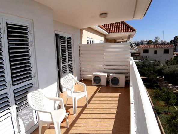 3-2-bed-apt-for-rent-in-paralimni-5709