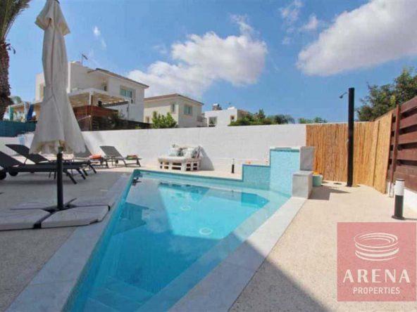 3-4-bed-villa-for-rent-in-ayia-triada-5722