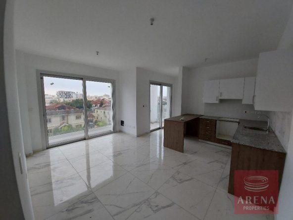 3-NEW-apt-Larnaca-4810